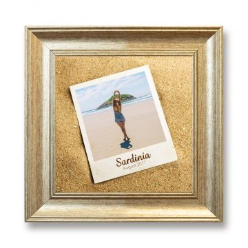 Vacation-Square-Photoboard-05-copy
