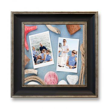 Vacation-Square-Photoboard-06-copy