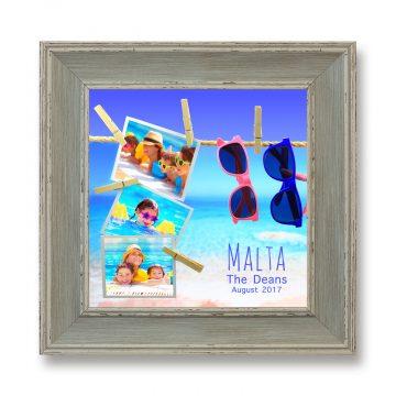Vacation-Square-Photoboard-07-copy