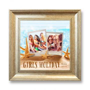 Vacation-Square-Photoboard-09-copy