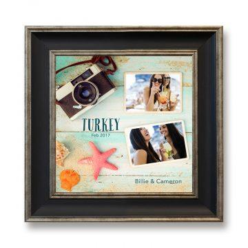 Vacation-Square-Photoboard-12-copy