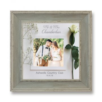 Wedding-Square-Photoboard-06-copy
