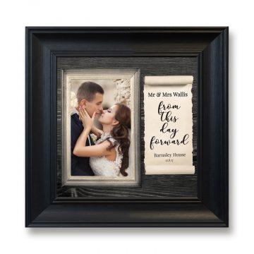 Wedding-Square-Photoboard-08-copy