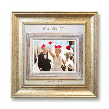 Wedding-Square-Photoboard-09-copy