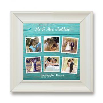 Wedding-Square-Photoboard-14-copy