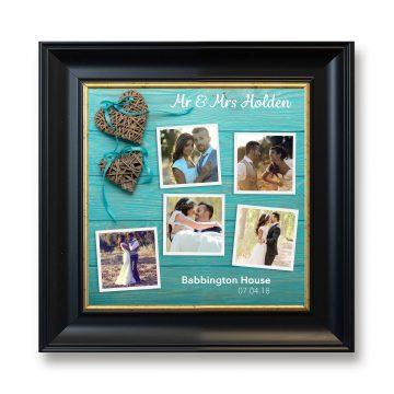 Wedding-Square-Photoboard-15-copy
