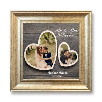 Wedding-Square-Photoboard-16-copy