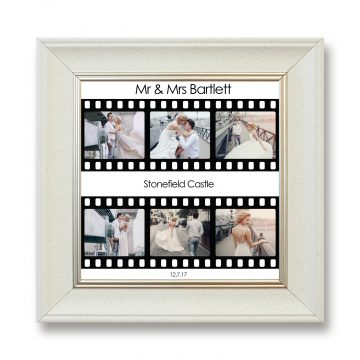 Wedding-Square-Photoboard-20-copy