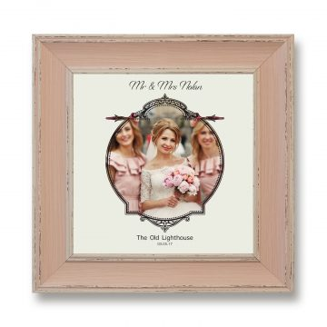 Wedding-Square-Photoboard-22-copy