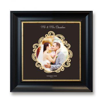 Wedding-Square-Photoboard-24-copy