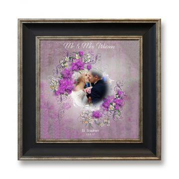 Wedding-Square-Photoboard-25-copy