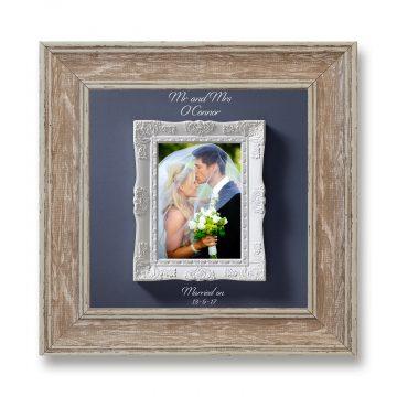 Wedding-Square-Photoboard-26-copy