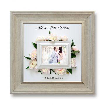 Wedding-Square-Photoboard-28-copy