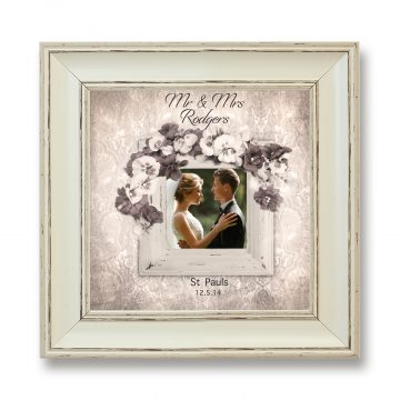 Wedding-Square-Photoboard-32-copy