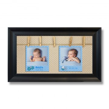 Baby-Wide-Photoboard-02-copy