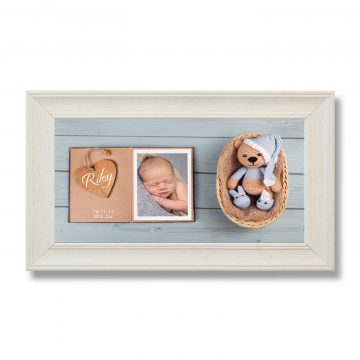 Baby-Wide-Photoboard-05-copy