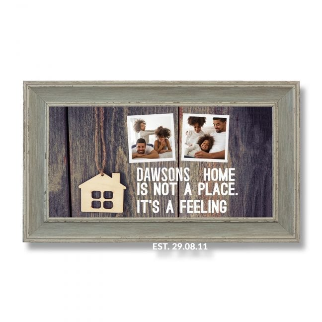 Family Wide Photoboard 01