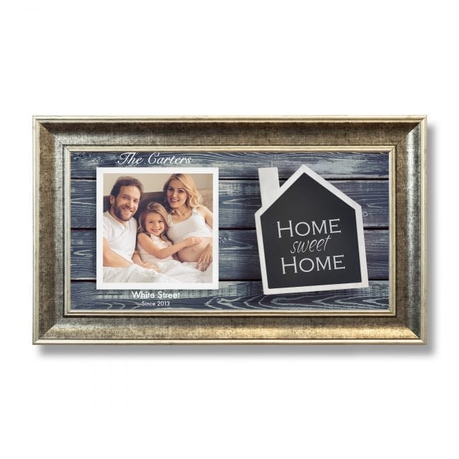 Family Wide Photoboard 02