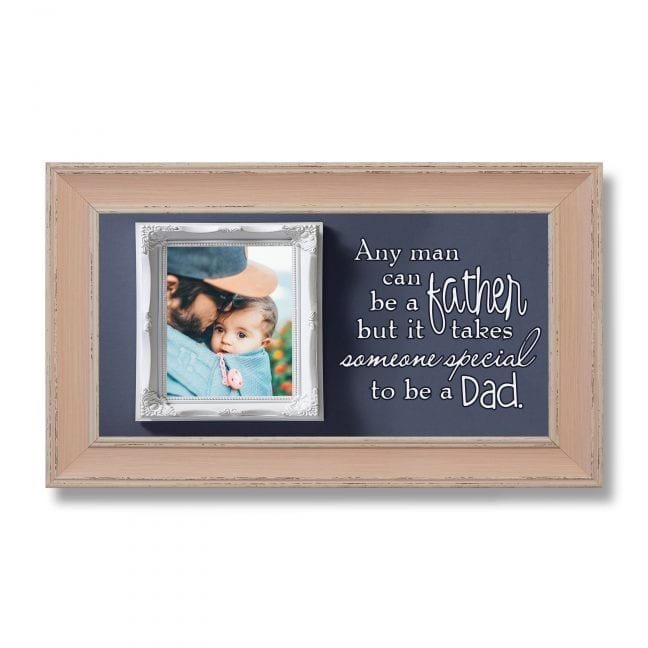 Father Wide Photoboard 07