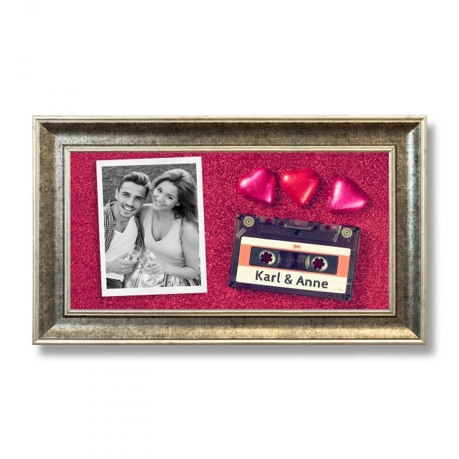 Love Wide Photoboard 13