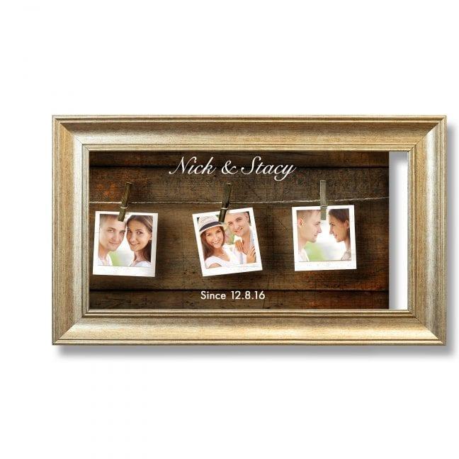 Love Wide Photoboard 23